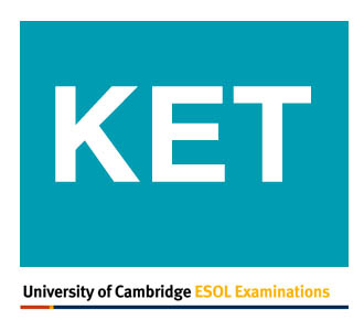 ket-key-english-test-logo